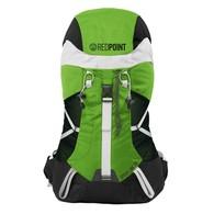 Спортивный облегченный рюкзак Speed Line 30 Red Point