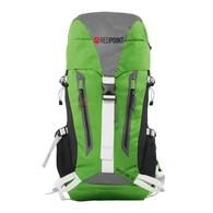 Универсальный спортивный рюкзак Speed Line 50 Red Point