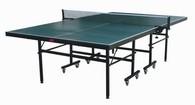 Теннисный стол всепогодный 206