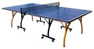 Теннисный стол всепогодный 302