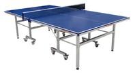 Теннисный стол всепогодный 308 (алюм.)