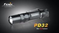 Фонарь Fenix PD32 Cree XP-G LED R5