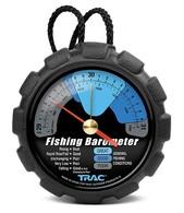 Барометр ручной для рыбалки T 3002 TRAC