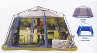 Палатка - тент 2013W Coleman