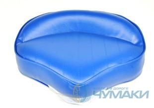 Сиденье Pro Casting Seat синие 86204B