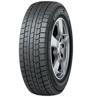 Dunlop Graspic DS-3 185/55 R15 82Q