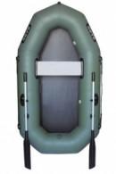 Лодка надувная гребная BARK B 220