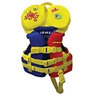 Детский спасательный жилет AIRHEAD®