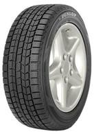 Dunlop Graspic DS-3 245/45 R19 98Q