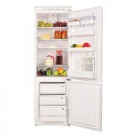 Встраиваемый холодильник PYRAMIDA HFR-285