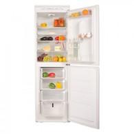 Встраиваемый холодильник PYRAMIDA HFR-295