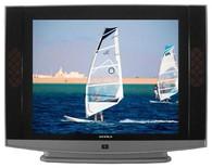 Телевизор SUPRA CTV-14015