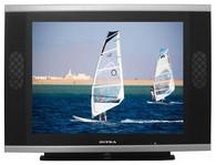 Телевизор SUPRA CTV-14018