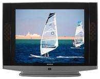 Телевизор SUPRA CTV-21015S