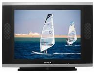 Телевизор SUPRA CTV-21018S