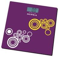 Весы SUPRA BSS-2000 purple