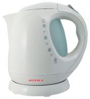 Чайник SUPRA KES-2001
