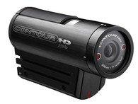 Видеорегистратор Contour HD 1080p