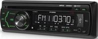 Магнитола Hyundai H-CDM8021