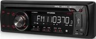 Магнитола Hyundai H-CDM8026