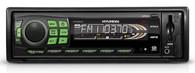 Магнитола Hyundai H-CDM8033