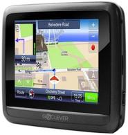 GPS навигатор GoClever 3540