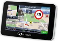 GPS навигатор GoClever Navio 400