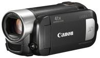 Цифровая видеокамера Flash 8GB Canon Legria FS46