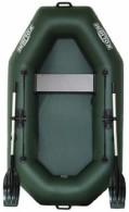 Лодка надувная гребная К-220 Колибри