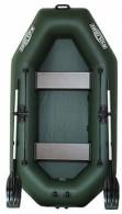 Лодка надувная гребная К-240 Колибри