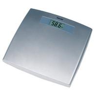Весы напольные Beurer PS 07 Silver