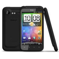 Мобильный телефон HTC S710e Incredible S black