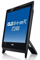 All-in-one Asus EeeTop ET2400INT-B225E