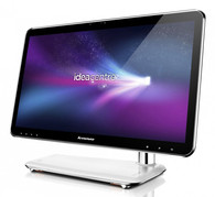 All-in-one Lenovo IdeaCentre A310