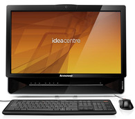 All-in-one Lenovo IdeaCentre B300