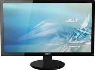 ЖК-монитор Acer P246HAbd