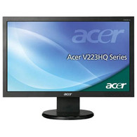 ЖК-монитор Acer V223HQBOBD