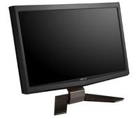 ЖК-монитор Acer X193HQGBM