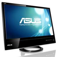 ЖК-монитор Asus ML228H
