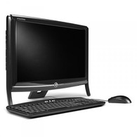 All-in-one Acer eMachines EZ1700 (PW.NC3E8.005)