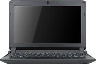 Нетбук Acer eMachines eM355-131G25Ikk (LU.NE50C.011)