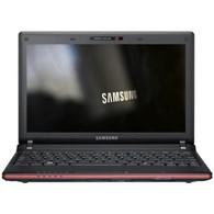 Нетбук Samsung N143 (NP-N143-DP04UA)