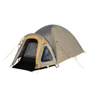 Палатка двухместная Campus BEZIERS 2