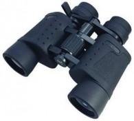 Бинокль ARSENAL 7-15x35 Porro/Black