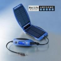 Солнечная батарея Powermonkey-eXplorer