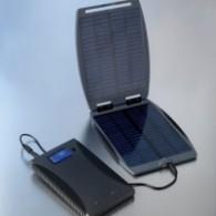 Солнечная батарея Solargorila