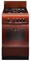 Кухонная плита Gefest 3300 к19